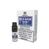 Imperia Báza Nico 50PG/50VG 5x10ml 12mg