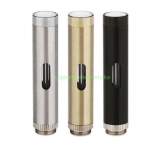 Clearomizer VapeOnly Malle S (0,8ml) (1ks)