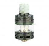 Joyetech Exceed Air Tank 2ml