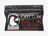 Bacon Cotton V2 - super savá vata