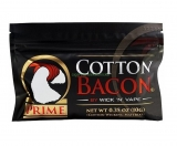 Bacon Cotton PRIME - super savá vata