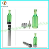 Cartomizer GS-H5