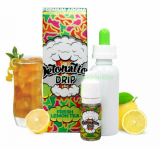 Fresh Lemon Tea Aróma Detonation Drip 10ml