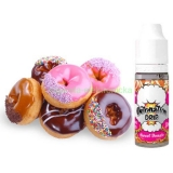Sweet Donuts Aróma Detonation Drip 10ml