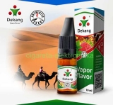 Dekang Desert Ship 10ml 0mg