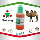 Dekang Desert Ship (Camhel) 10ml
