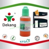 Dekang BH Son (Gold & Silver) 10ml