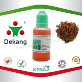 Dekang Tobacco 30ml