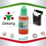 Dekang DV blend (Goliath) 30ml