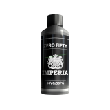 IMPERIA ZERO FIFTY 50PG/50VG 100ml 0mg