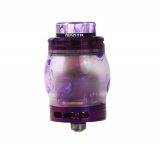 Resin Purple - Advken Manta RTA Resin Version 4.5ml
