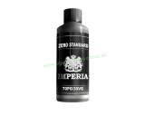 IMPERIA Zero Standard 70PG/30VG 100ml 0mg