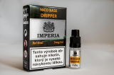 Imperia Báza Nico DRIPPER 70VG/30PG 5x10ml 3mg