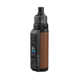 Brown - SMOK Thallo S 100W 21700 5ml sada