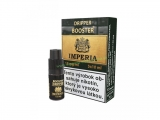 Imperia Báza Nico DRIPPER 70VG/30PG 5x10ml 12mg