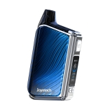 Blue Orchid - Joyetech ObliQ 60W Pod Kit 3,5ml 1800mAh
