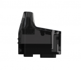 Joyetech Obliq EZ Cartridge 3,5ml 1ks