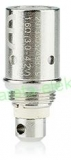 Atomizer Aspire BVC