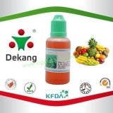 Dekang Fruit Mix (Fruit combo) 10ml