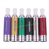 MT3 II  ( A-3) Dual coil 2.0ml