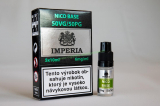 Imperia Báza Nico 50PG/50VG 5x10ml 6mg