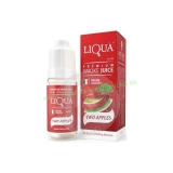 LIQUA Two Apples 10ml