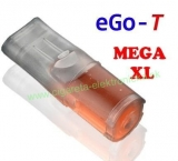 Cartridge eGo-T MEGA XL