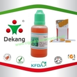 Akcia Dekank Mall Blend (Pall Mall) 10ml exp.4/2017!