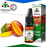 Dekang Mango 10ml 0mg