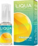 LIQUA NEW Ananás 10ml