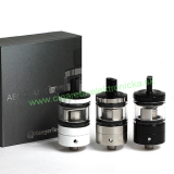 AKCIA Kangertech Aerotank Plus Clearomizer 2ml