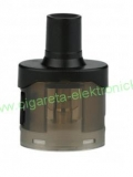 WISMEC Cartridge pre Motiv POD 4ml