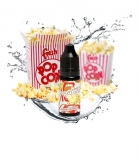More PopCorn (Karamelový popcorn) - Aróma Big Mouth CLASSIC 10ml