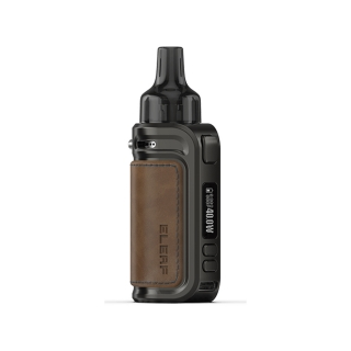 Light Brown - Eleaf iSolo Air sada s GTL Mini Podom