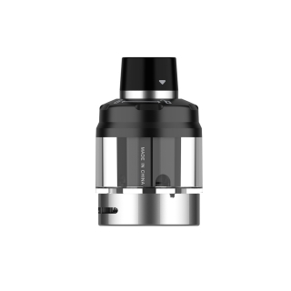 POD Cartridge 4ml - Vaporesso Swag PX80