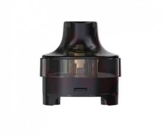 Wismec R80 POD cartridge 4ml