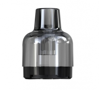 Eleaf GTL POD cartridge